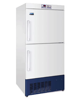 Biomedical Freezers -10Deg - -40DegC